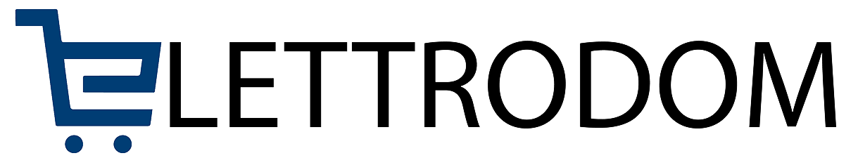 Logo elettrodom.it